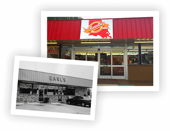 earls-cajun-market-lafayette-louisiana-exterior-building
